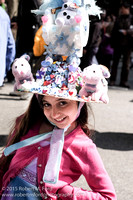 EasterParade_021_20150405