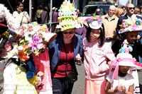 EasterParade_022_20150405