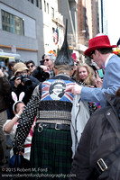 EasterParade_028_20150405