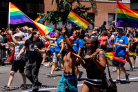 PrideMarch_053_20130630