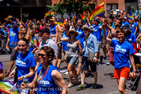 PrideMarch_050_20130630