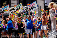 PrideMarch_036_20130630