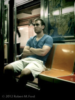 SubwaySeries3_017_2012