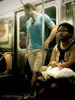 SubwaySeries3_011_2012