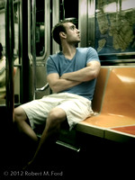 SubwaySeries3_016_2012