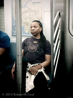 SubwaySeries3_006_2012