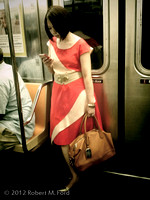SubwaySeries3_020_2012