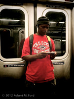 SubwaySeries3_005_2012