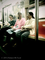SubwaySeries3_004_2012