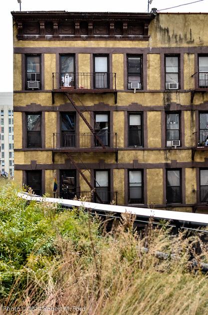 Highline_003_20141030