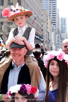 EasterParade_010_20150405