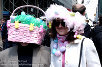EasterParade_005_20150405