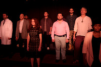 Hostos - The Mending Monologues - 11/16
